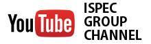 YouTubeアイスペックグループ公式チャンネル